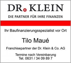 DrKlein