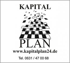 Kapitalplan
