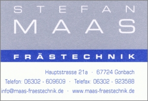 Maas2b