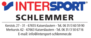 intersport-schlemmer
