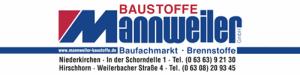 mannweiler