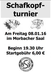 schafkopf_morbach_16