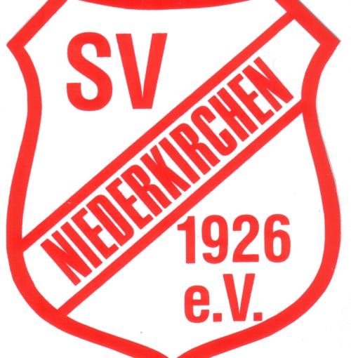 SVN: Einladung zur Mitgliederversammlung