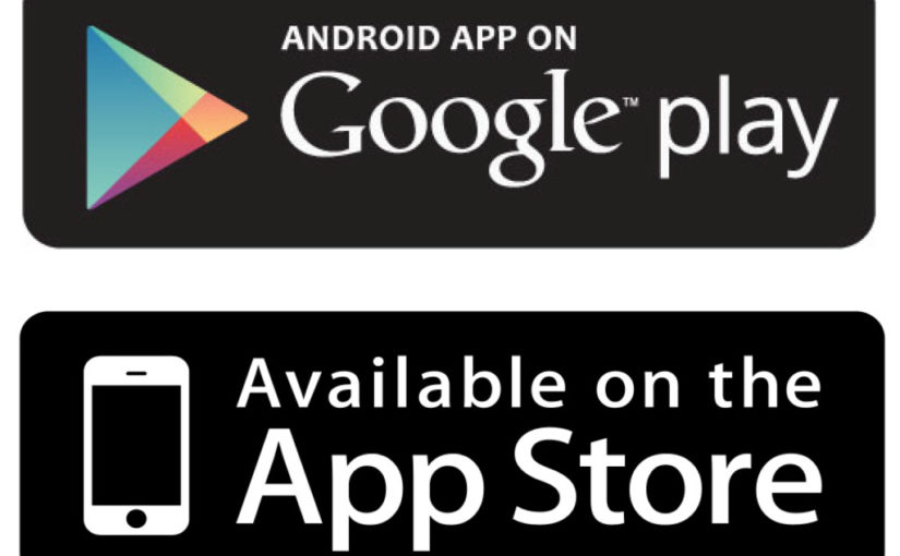 SGNMH-News – Die SG-App für das Smartphone